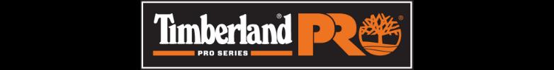 Womens Timberland Pro