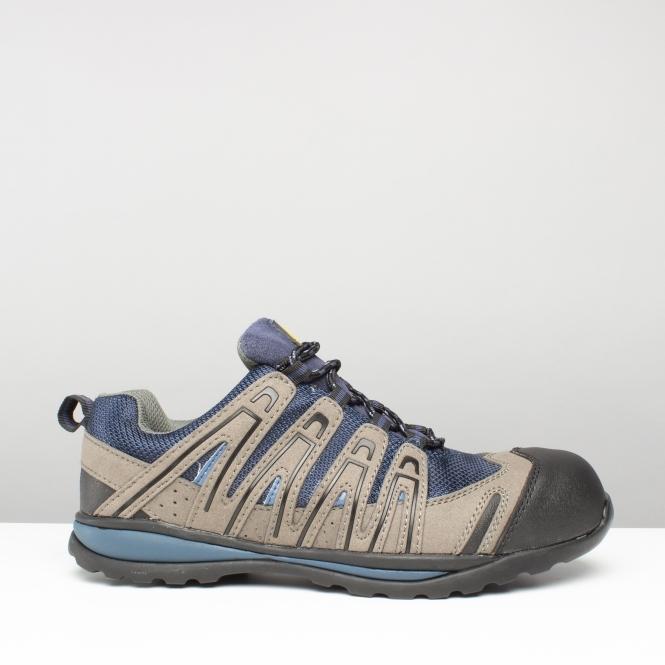best loved b1a01 65c34 amblers-safety-fs34c-unisex-safety-trainers-blue-grey-p3308-135373 medium.jpg