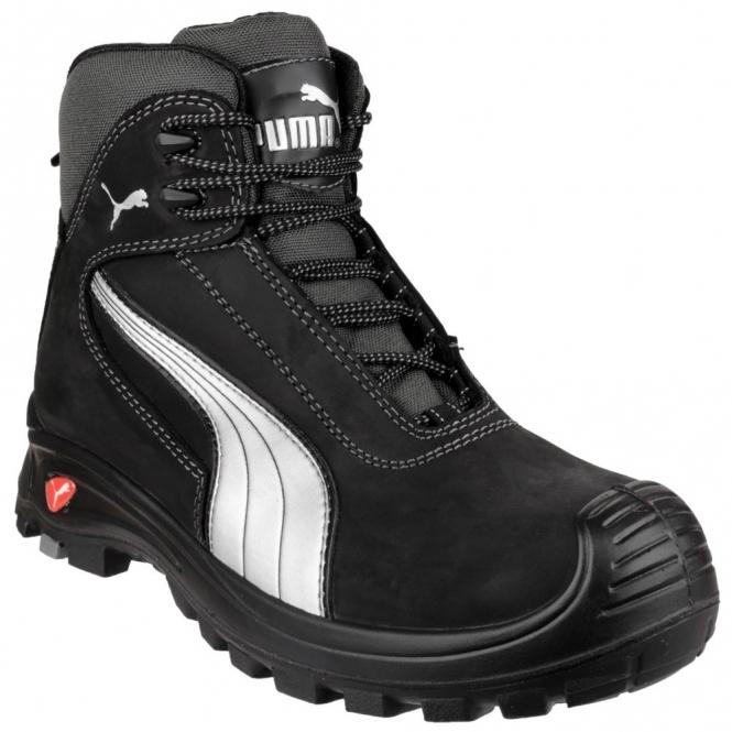 puma construction shoes, OFF 76%,Best