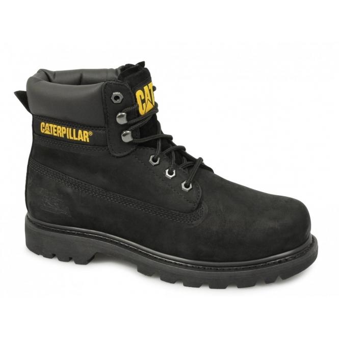 Caterpillar Colorado Non Safety Boots