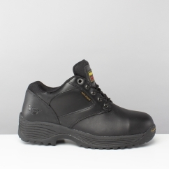 c112818230f Dr Martens Boots & Shoes for Men and Women | Steel Toe Boots