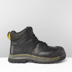 2fe06342ee6 Dr Martens Boots & Shoes for Men and Women   Steel Toe Boots