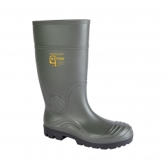 c442cc1c28f Grafters Safety Footwear for Men   Women