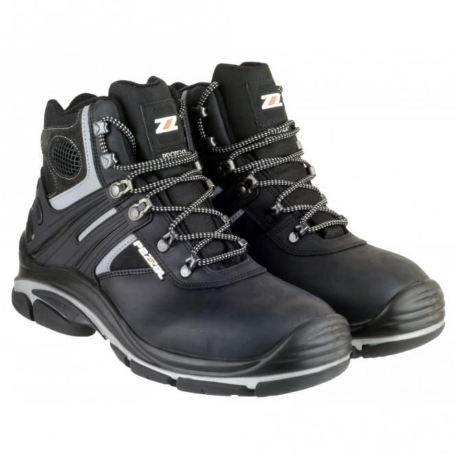 2d81b146895857 pezzol-tornado-hi-566-mens-leather-safety-boots-black-p5954-36877 medium.jpg
