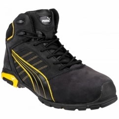 a5e7671a Puma Safety Boots and Trainers for Men & Women   SteelToeBoots.co.uk