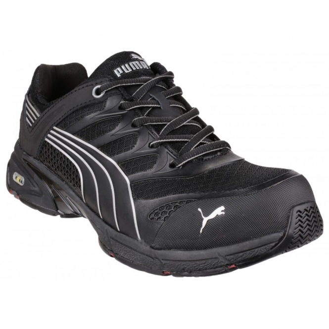 safety shoes trainers