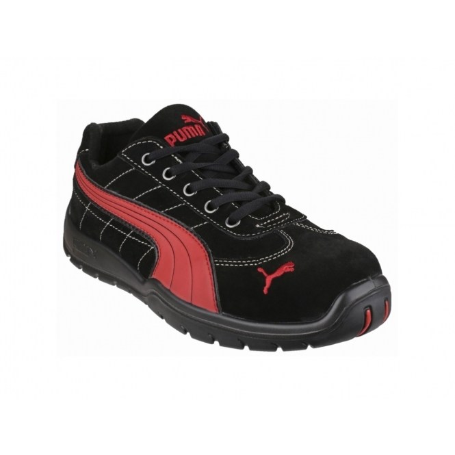 puma safety trainers Sale,up to 77