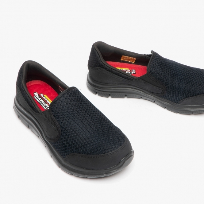 RELAXED Fit Cozard SR Shoes Womens