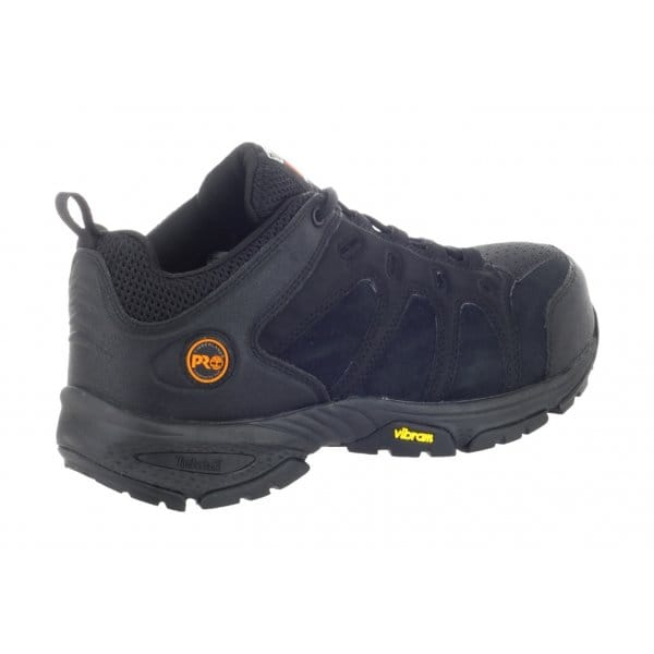 Timberland WILDCARD Mens S1 HRO Safety